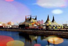 Photo of Termini Imerese: Arriva l'Happy Circus, lo spettacolo circense diretto da Donna Orfei