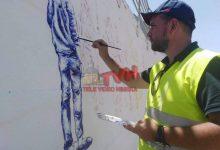 """Photo of Termini Imerese: Cerimonia di presentazione del progetto """"People United"""""""