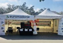 Photo of Termini Imerese: Euromadonie presente alla terza edizione del Vinorum