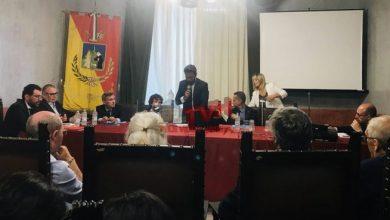 Photo of Termini Imerese: Nuovo Tavolo Tecnico vertenza ex Fiat/Blutec