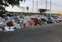Photo of Termini Imerese: Il Comune invita a trattenere i rifiuti a casa