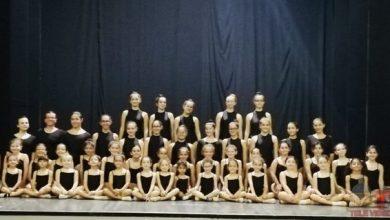 Photo of Termini Imerese: Danza, 60 danzatrici si esibiranno sul palco dell'Eden