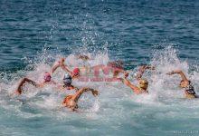 Photo of Triathlon Giovanile: Ottimi piazzamenti per gli atleti della Polisportiva Olimpia