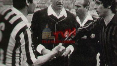 Photo of Siracusa: Nasce un'associazione per ricordare l'arbitro Concetto Lo Bello