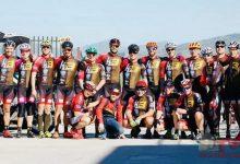Photo of Termini Imerese: Himera Bike e Lega del filo d'oro insieme nel segno della solidarietà