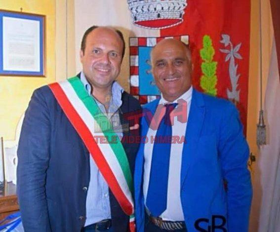 Photo of Trabia: Il Sindaco Leonardo Ortolano nomina un nuovo Vice Sindaco