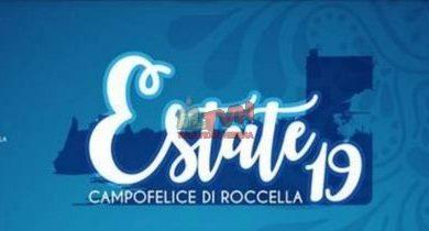 Photo of Campofelice Di Roccella: Un programma estivo ricco di appuntamenti
