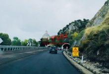 Photo of Termini Imerese: Poliziotti salvano una donna che vagava in autostrada