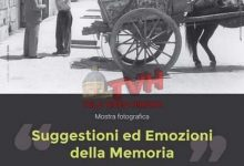 """Photo of Bagheria: Verdello Fest – """"Suggestioni ed Emozioni della memoria"""""""