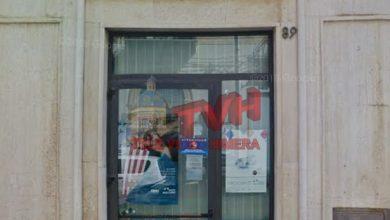 Photo of Termini Imerese: Arrestati i rapinatori della Banca Carige