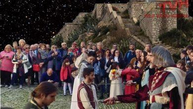 Photo of Termini Imerese: BCsicilia ricerca 24 bambini per l'investitura a Cavaliere e Dama