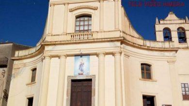 Photo of Cerda: Al via i lavori di restauro della Chiesa Madre