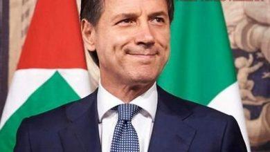 Photo of Politica: Il Governo Conte si è dimesso