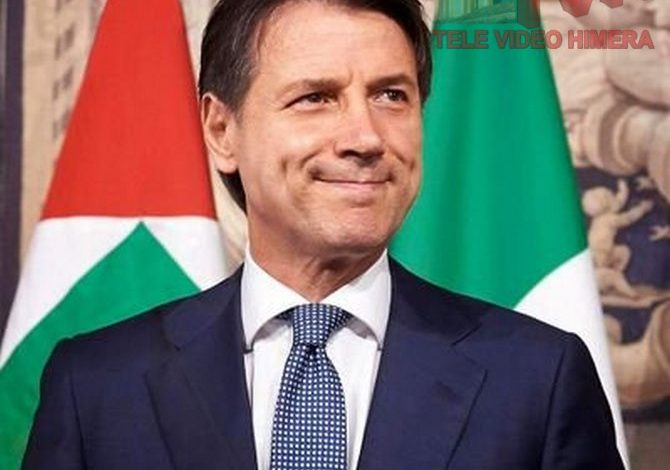 Photo of Politica: Il Governo Conte si è dimesso