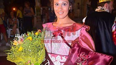 Photo of Cerda: Eletta la nuova Marchesa 2019 è Regina Cascio
