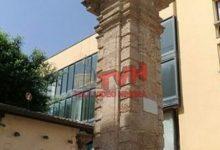 Photo of Bagheria: Riapre Lunedì 5 Agosto il Centro informazioni turistiche