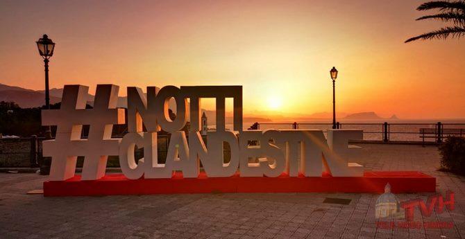 Photo of Termini Imerese: Al via la nona edizione di Notti Clandestine