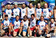 Photo of Termini Imerese: Himera Marathon schizza in vetta alla classifica