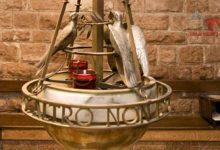 Photo of Cerda: La comunità offre l'olio per la lampada di San Francesco a Palermo