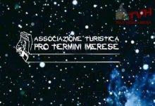 Photo of Termini Imerese: La pro Loco denuncia per uso inappropriato del nome