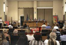 Photo of Termini Imerese: I Consiglieri disertano il Consiglio Comunale