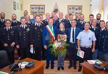 Photo of Trabia: Benemerenza Civica a 31 Servitori dello Stato