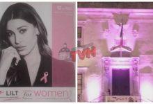 Photo of Termini Imerese: Campagna Nastro Rosa, l'importanza della prevenzione