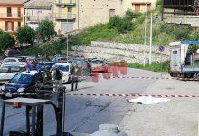 Photo of Cerda: Giovane cade dal balcone e muore sul colpo
