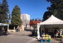 Photo of Termini Imerese: Senza acqua al cimitero, lo sdegno dei lettori