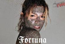 """Photo of Palermo: Emma Marrone al teatro Golden, presenta """"Fortuna"""", il suo nuovo CD"""
