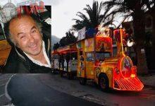 Photo of Termini Imerese: Assolto il noto propagandista Jack La Bua