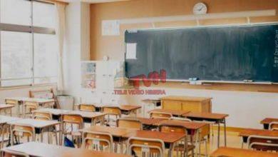 Photo of Termini Imerese: Al via da Lunedì i servizi igienico personali nelle scuole