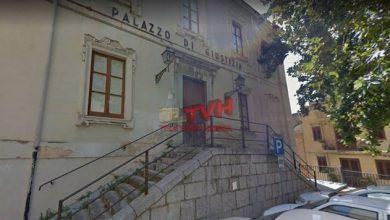Photo of Termini Imerese: A rischio crollo il tetto dell'ex Collegio dei Gesuiti in via Roma