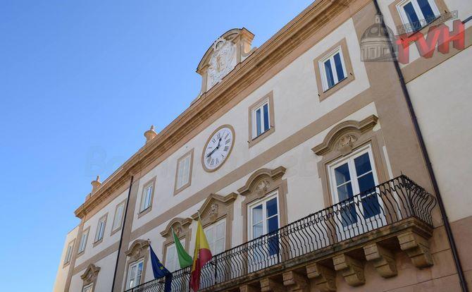Photo of Bagheria: Approvato, al Comune, il bilancio consolidato 2018 e 2 variazioni di bilancio