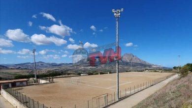 Photo of Cerda: Manutenzione straordinaria del campo sportivo
