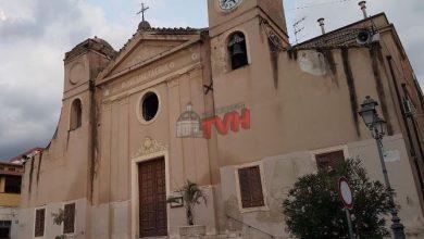 Photo of Trabia: Il Comune riceve un finanziamento per il rifacimento della Chiesa Madre