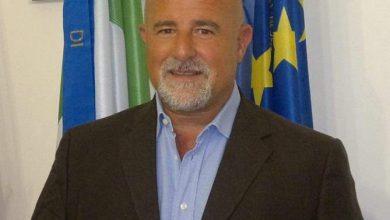 Photo of Collesano: I cittadini hanno raccolto e consegnato € 4230 all'Ospedale Giglio di Cefalù