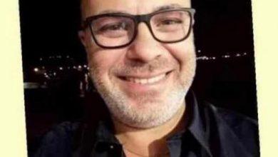 """Photo of Trabia: Presentazione libro """"100 pagine per divulgare ilmio FARE"""" di Francesco Mancuso"""
