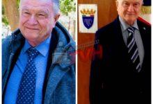 Photo of Cambio di guardia all'UNUCI di Palermo: Il nuovo Presidente è Sergio Palmeri
