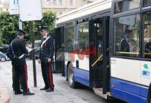 Photo of Palermo: Arrestati tre borseggiatori sui mezzi pubblici