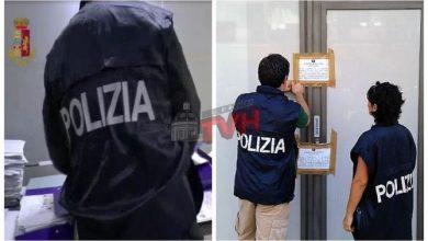 Photo of Palermo: Passano allo stato i beni sequestrati riconducibili ad un imprenditore