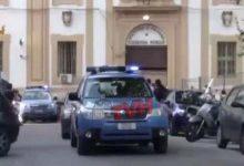 Photo of Palermo: Duro colpo al mandamento mafioso di Brancaccio. Fermate nove persone
