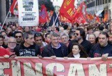 Photo of Palermo: Assolti i 38 operai Fincantieri a processo per uno sciopero