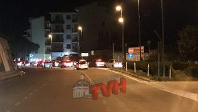 Photo of Traffico in tilt a Termini Imerese, la città è bloccata da oltre due ore