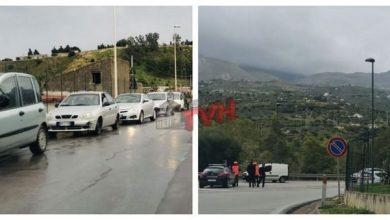 Photo of Termini Imerese: Aperto lo svincolo autostradale, via libera anche per i mezzi pesanti