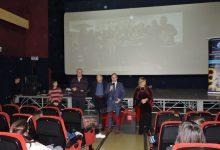 """Photo of Bagheria: Inaugurata l'iniziativa della Compagnia Teatrale """"La Carovana Dei Sogni"""""""