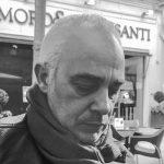 Photo of Fabio Bologna
