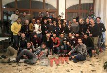Photo of Termini Imerese: Festa di fine anno per i ciclisti della ASD Himera Bike