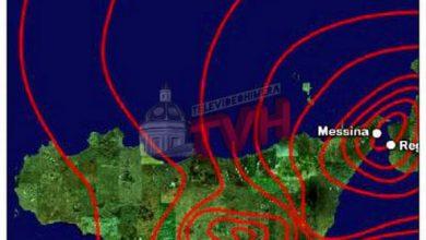 Photo of Termini Imerese: Un pezzo di storia anche in occasione del terremoto di Messina