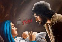 """Photo of In ascolto della """"Parola"""": Natale Del Signore – 🎥 VIDEO"""